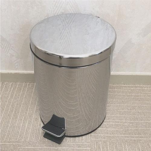 衛生管理イメージ